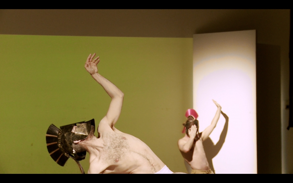 http://subpacificfilms.com/files/gimgs/th-8_A Film About Feedback Image 3 S.jpg